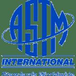 עומדות בתקן ASTM