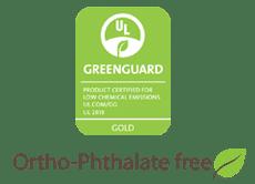 Greenguard-OrthoFree_Logo